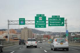 I-84b