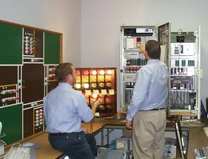 Test Station2b